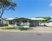 518 Kaumakani Street, Honolulu image