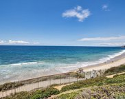 34034 Selva Road Unit #103, Dana Point image