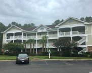 5825 Catalina Dr. Unit 1021, North Myrtle Beach image