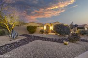 28439 N 92nd Place, Scottsdale image