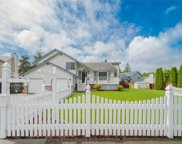 530 212th St SW, Bothell image