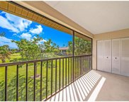 1216 Commonwealth Cir Unit L-201, Naples image