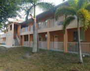 4903 York ST, Cape Coral image