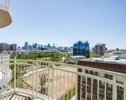 3225 Turtle Creek Boulevard Unit 916, Dallas image