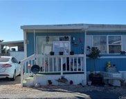 1623     23rd Street   4, Oceano image