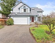 1352 NW Bartlett Ct, Silverdale image