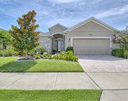 8809 Bridgeport Bay Circle, Mount Dora image