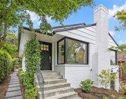 6546 46th Avenue NE, Seattle image
