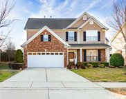 203 Hope Valley Drive, Knightdale image