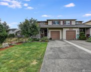 28159 240th Ave SE, Maple Valley image