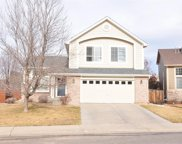 2469 East 148th Place, Thornton image