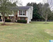 106 Twin Lakes Road, Trussville image