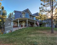 23972 Palmer Gulch Road, Hill City image