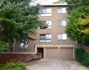 1914 13th Ave W Unit 202, Seattle image