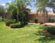 9119 SW Champions Way, Port Saint Lucie image