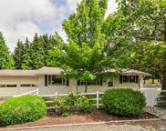 14214 8th Ave S, Burien image