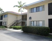 2445 Sw 18th Ter Unit #306, Fort Lauderdale image