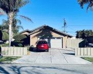 811 Garden Way, Salinas image