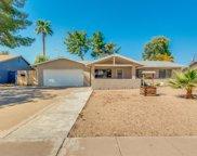 3128 E Cholla Street, Phoenix image