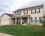 956 Searle, Wentzville image