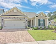 1750 Orchard Ave, Myrtle Beach image