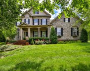 9017 Grey Pointe Ct, Brentwood image