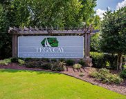 5102  Windward Drive Unit #102, Tega Cay image