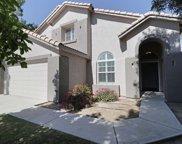9501 Bard, Bakersfield image