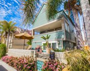 816 Redondo, Pacific Beach/Mission Beach image