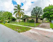 3870 Sw 60th Ter, Davie image