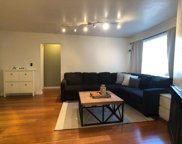 370 Imperial Way 218, Daly City image