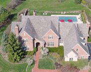 540 Stablewood Lane, Lake Forest image