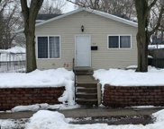 517 S 28th Street, South Bend image