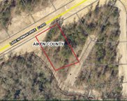 Lot 2326 Lake Norman Drive, North Augusta image