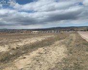 Country Lane, Colorado Springs image
