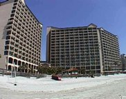 4800 S Ocean Blvd Unit 505, North Myrtle Beach image