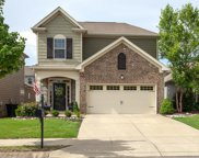 4982 Paddy Trce, Spring Hill image
