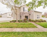 9028  Meadowmont View Drive, Charlotte image