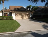 202 Cape Pointe Circle, Jupiter image