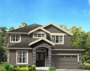 13722 NE 133rd Place Unit Lot15, Kirkland image