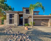 2620 W Shannon Court, Chandler image