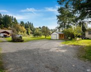 22621 SE 206th St, Maple Valley image
