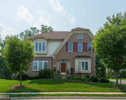24933 CASTLETON DRIVE, Chantilly image