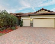 12614 Astor PL, Fort Myers image