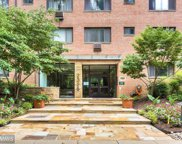 2325 42ND STREET NW Unit #420, Washington image