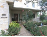 2000 Rodeo Dr, Austin image