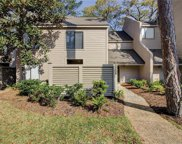 107 Lighthouse Road Unit #2292, Hilton Head Island image