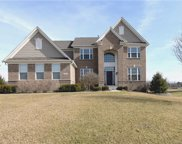 2991 Stone Creek  Drive, Zionsville image