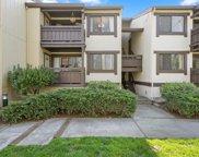 765 San Antonio Rd 85, Palo Alto image