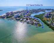 117 Sand Dollar DR, Fort Myers Beach image
